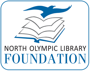 The North Olympic Library Foundation